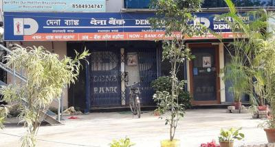भगत सफायर में खरीदने के लिए 875.0 - 1191.0 Sq.ft 2 BHK अपार्टमेंट बैंक  की तस्वीर