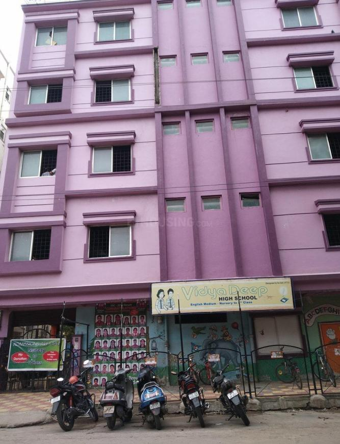 Schools & Universities Image of 2000 Sq.ft 3 BHK Independent House for buy in Kavadiguda for 15000000
