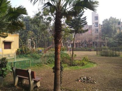 विष्णु गार्डन  में 3000000  खरीदें  के लिए 3000000 Sq.ft 1 BHK इंडिपेंडेंट फ्लोर  के पार्क  की तस्वीर