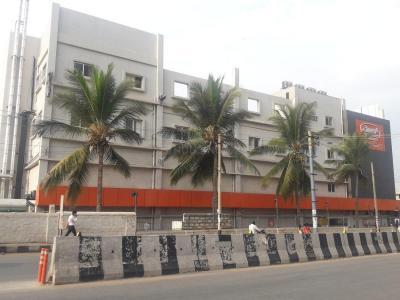 सहकारा नगर  में 22000000  खरीदें  के लिए 2000 Sq.ft 3 BHK इंडिपेंडेंट हाउस के सामान / सुपरमार्केट  की तस्वीर