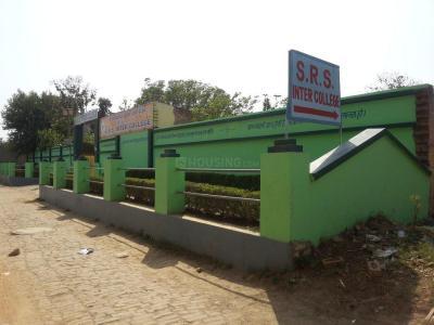 Schools &Universities Image of 540.0 - 720.0 Sq.ft 1 BHK Villa for buy in SK Rajyog Bhumi Homes