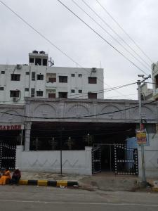 Parks Image of 4900 - 5500 Sq.ft 4 BHK Villa for buy in Sri Aditya Royal Palms