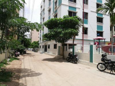 Schools &Universities Image of 288 - 1612 Sq.ft 1 BHK Apartment for buy in Sumashaila Vaddepally Enclave