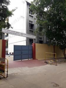 Schools &Universities Image of 0 - 1128.0 Sq.ft 2 BHK Apartment for buy in Aesthetic Blueberry