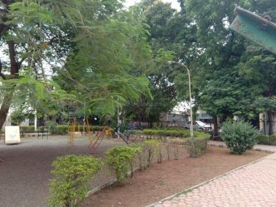 येरवाड़ा  में 17500  किराया  के लिए 17500 Sq.ft 1 BHK अपार्टमेंट के पार्क  की तस्वीर
