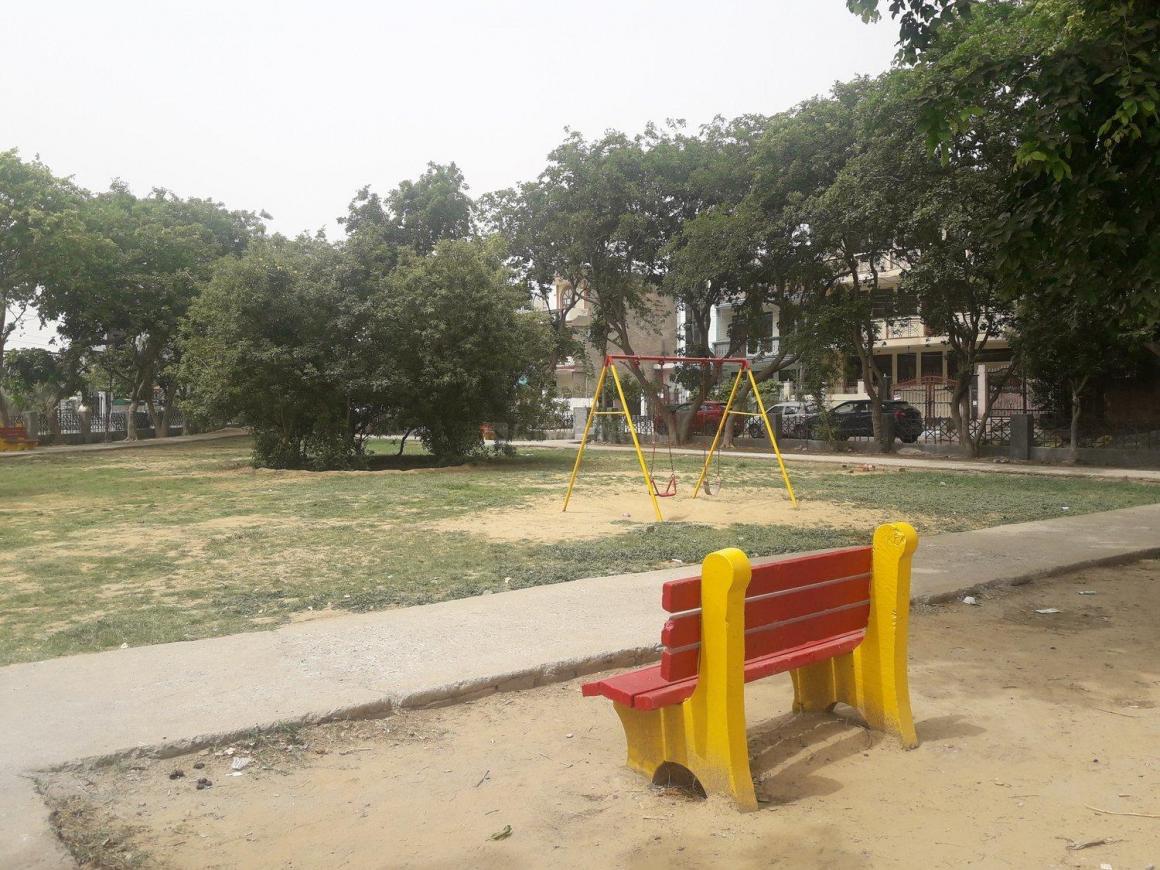 Sector twenty three Park