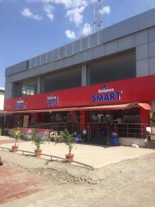 Groceries/Supermarkets Image of 391.0 - 625.0 Sq.ft 1 BHK Apartment for buy in Neeta Rivaah Regency