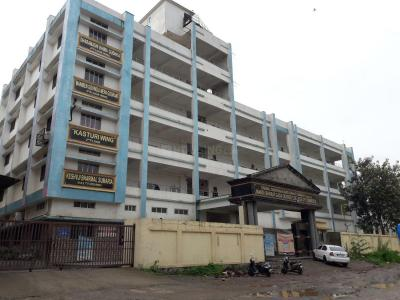 Schools & Universities Image of 650 Sq.ft 1 BHK Apartment for rent in Bhiwandi for 7000