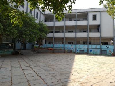 Schools & Universities Image of 1200 Sq.ft 2 BHK Apartment for buy in Bibwewadi for 13500000