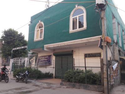 Schools &Universities Image of 450 - 675 Sq.ft 1 BHK Independent Floor for buy in Shubham Home - 8