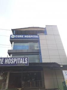 Hospitals & Clinics Image of 1701 Sq.ft Residential Plot for buyin Pocharam for 4180000