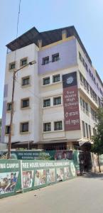 Schools &Universities Image of 990 - 1504 Sq.ft 2 BHK Apartment for buy in Nirmaan Nirmaan Aasamant
