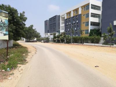 Schools &Universities Image of 1125.0 - 1750.0 Sq.ft 2 BHK Apartment for buy in Svadha Kollaar