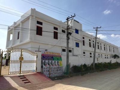 Schools &Universities Image of 1100.0 - 1300.0 Sq.ft 2 BHK Apartment for buy in SGS Lifespaces Nandanavanam