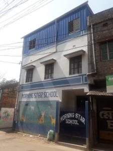 Schools & Universities Image of 2880 Sq.ft 4 BHK Independent House for buy in Agarpara for 7500000