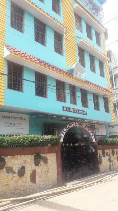 Keventer Rishra in Rishra, Hooghly - Price, Reviews & Floor Plan
