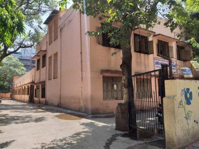 Schools &Universities Image of 580 - 700 Sq.ft 1 BHK Apartment for buy in Surana Kamdhenu Estate