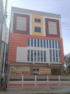 Schools & Universities Image of 1200 Sq.ft 2 BHK Apartment for buy in Whisper Valley for 4650000