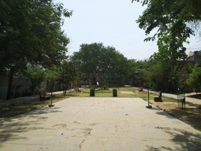 एक्सपेरिओवेशन एम-3 में खरीदने के लिए 3 - 2475.0 Sq.ft 3 BHK इंडिपेंडेंट फ्लोर  पार्क  की तस्वीर