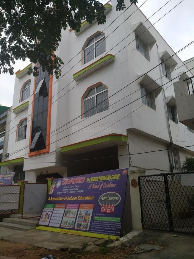 Schools &Universities Image of 1575.51 - 1735.57 Sq.ft 3 BHK Apartment for buy in Elements White Riviera