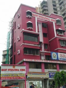 Schools &Universities Image of 237.88 - 425.0 Sq.ft 1 RK Apartment for buy in Shree Ostwal Horizon