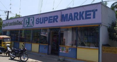 केनान थिरुमल कैसल में खरीदने के लिए 1252.0 - 1269.0 Sq.ft 3 BHK अपार्टमेंट सामान / सुपरमार्केट  की तस्वीर