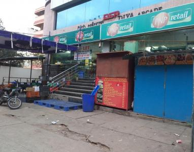 Groceries/Supermarkets Image of 1300 Sq.ft 3 BHK Independent House for rent in Kalyan Nagar for 25000