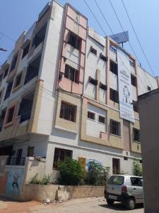 Schools &Universities Image of 1200 - 1710 Sq.ft 2 BHK Apartment for buy in Tirtha Signature 1