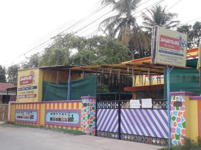 Schools &Universities Image of 1575 - 2900 Sq.ft 2 BHK Duplex for buy in Kura Sri Sai Villas