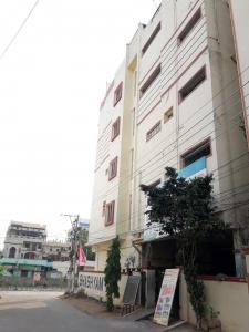 Schools &Universities Image of 0 - 1025.0 Sq.ft 2 BHK Apartment for buy in SV's Flora