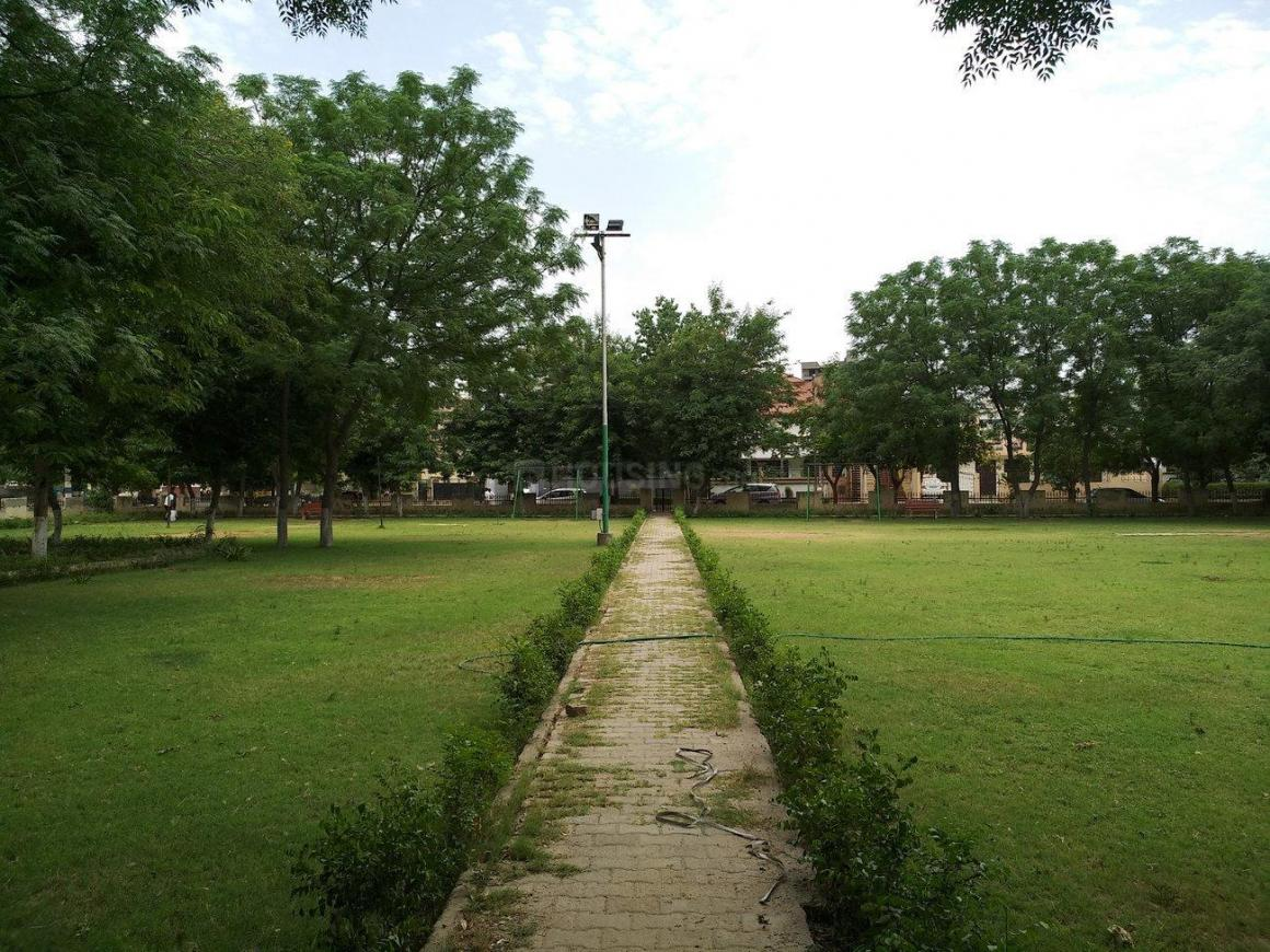 Parks Image of 2500 Sq.ft 3 BHK Independent House for buy in Manesar for 16000000