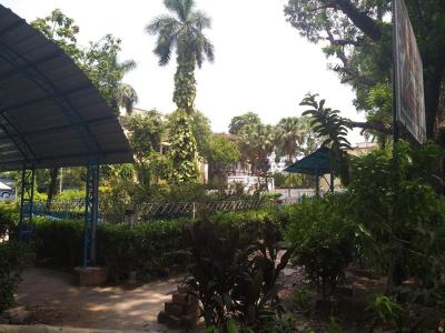 Parks Image of 800 Sq.ft 2 BHK Apartment for rent in Bhowanipore for 43000