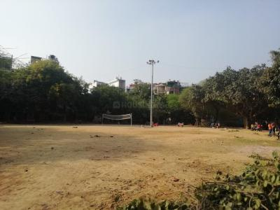 Parks Image of 1800 - 2250 Sq.ft 3 BHK Apartment for buy in Trehan Iris Aavaas