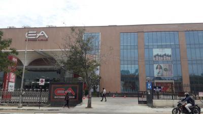 ई रेसिडेंसेस में खरीदने के लिए 600.0 - 6617.0 Sq.ft 1 BHK अपार्टमेंट शॉपिंग मॉल  की तस्वीर