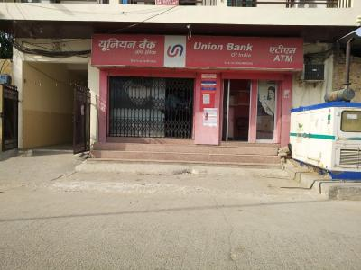 Banks Image of 3000 Sq.ft 3 BHK Apartment for rent in Sector 52 for 40000