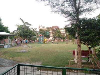 Parks Image of 0 - 810.0 Sq.ft 2 BHK Independent Floor for buy in Kathuria Floors