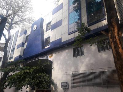 Schools & Universities Image of 600 Sq.ft 2 BHK Independent Floor for rent in R. T. Nagar for 9000