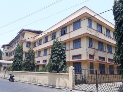 अमेय होम्स एंड इन्फ्रा यशवंत प्राइड में खरीदने के लिए 343.0 - 564.0 Sq.ft 1 BHK अपार्टमेंट स्कूलों और विश्वविद्यालयों   की तस्वीर