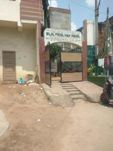 Schools & Universities Image of 1800 Sq.ft Residential Plot for buy in Ramnas Pura for 4100000