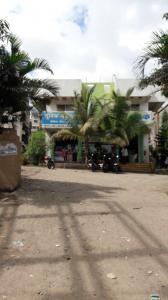 परांजपे बिल्डर्स कोल्हापुर फॉरेस्ट ट्रेल्स मीडोज में खरीदने के लिए 385.0 - 3266.0 Sq.ft 1 BHK विला अस्पतालों और क्लिनिक  की तस्वीर