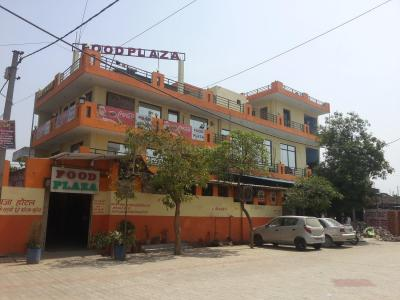 Food & Drinks Section Image of 460 - 750 Sq.ft 1 BHK Independent Floor for buy in Piyush Residency