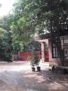 Schools &Universities Image of 2000.0 - 5450.0 Sq.ft 3 BHK Apartment for buy in Vipul Aarohan