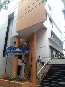 Schools & Universities Image of 900 Sq.ft 2 BHK Independent House for rent in Hebbal for 16500