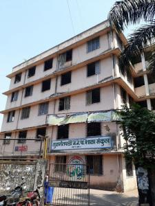 Schools &Universities Image of 1331.0 - 1778.0 Sq.ft 2 BHK Apartment for buy in Kalpataru Imperial
