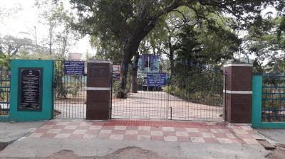 इंडस पार्कलेन में खरीदने के लिए 1515.0 - 2512.0 Sq.ft 3 BHK अपार्टमेंट पार्क  की तस्वीर