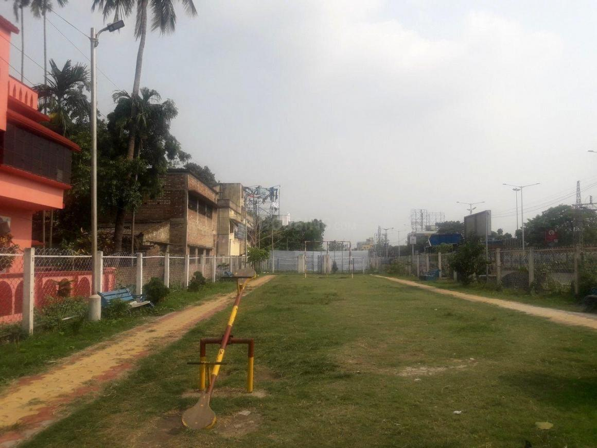 Parks Image of  Sq.ft Residential Plot for buy in Agarpara for 4000000