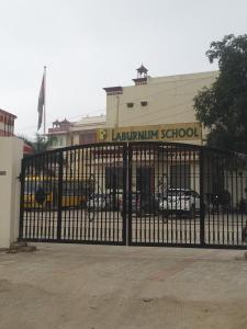 Schools &Universities Image of 881 - 1744 Sq.ft 1 BHK Apartment for buy in JMD Garden