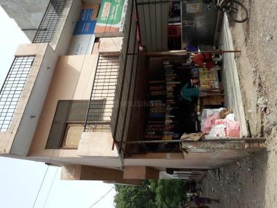 Groceries/Supermarkets Image of 1450 Sq.ft 3 BHK Apartment for buy in SVP Gulmohur Enclave, Nehru Nagar for 6700000
