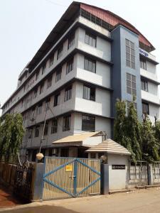 Schools &Universities Image of 315.0 - 635.0 Sq.ft 1 RK Apartment for buy in Varad Vinayak Residency