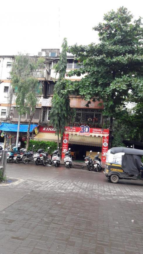 Kinara Veg Restaurant